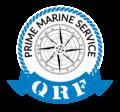 Prime Marine Service
